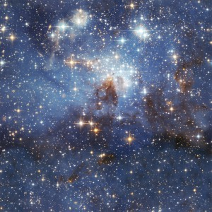 sky-texture (16)