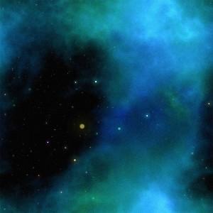 sky-texture (17)