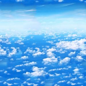 sky-texture (22)