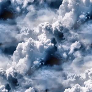 sky-texture (23)