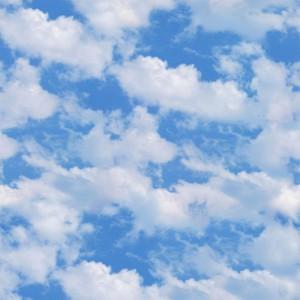 sky-texture (32)