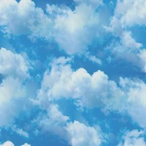 sky-texture (33)