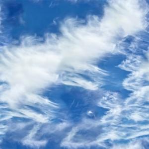 sky-texture (34)