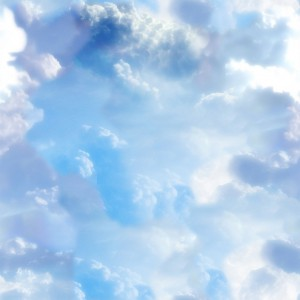 sky-texture (37)