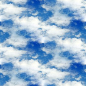 sky-texture (38)