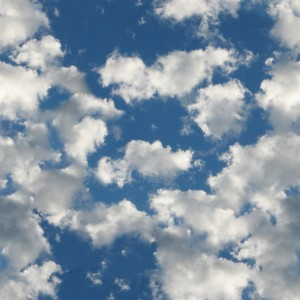 sky-texture (45)