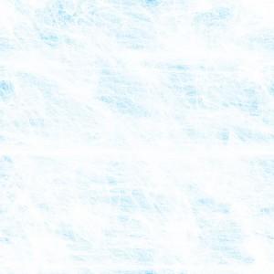 sky-texture (56)