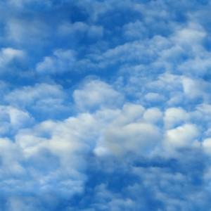 sky-texture (58)