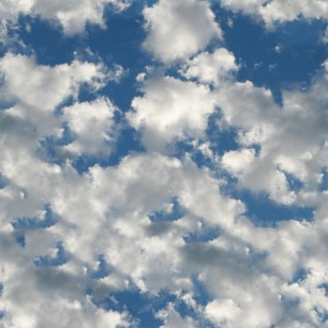 sky-texture (59)