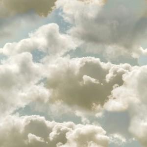 sky-texture (9)