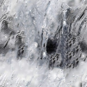 snow-texture (12)