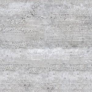snow-texture (29)