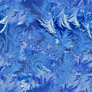 snow-texture (32)