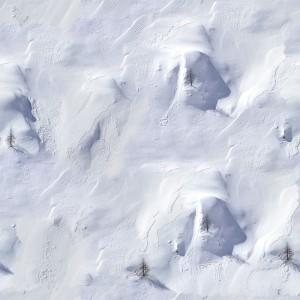 snow-texture (33)