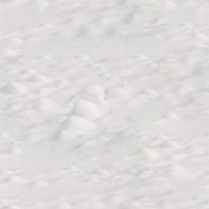 snow-texture (40)