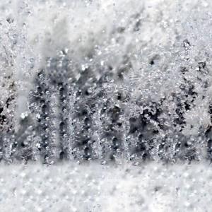 snow-texture (41)