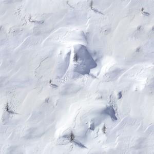 snow-texture (48)
