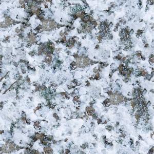 snow-texture (50)