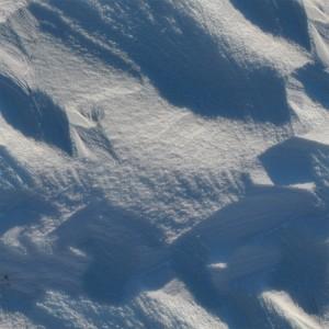 snow-texture (6)