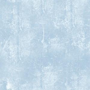 stucco-texture (1)