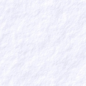 stucco-texture (10)