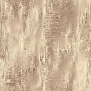 stucco-texture (11)