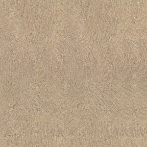 stucco-texture (12)