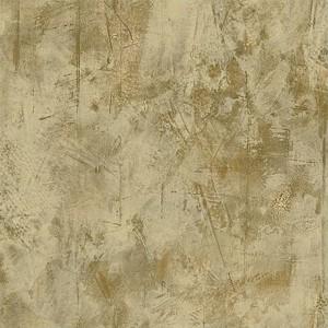 stucco-texture (15)