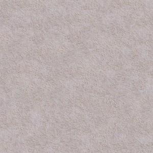 stucco-texture (151)