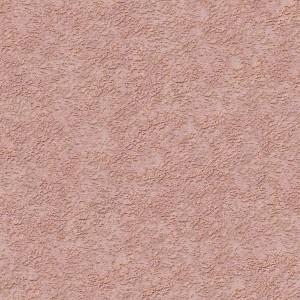 stucco-texture (152)