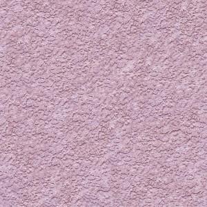 stucco-texture (153)