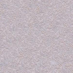 stucco-texture (154)