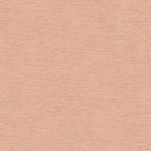 stucco-texture (155)