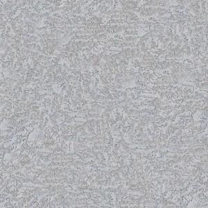 stucco-texture (157)