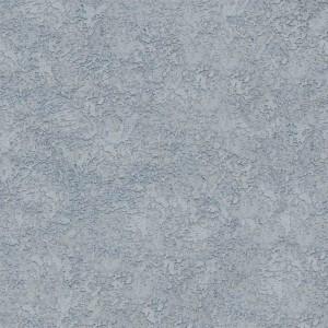 stucco-texture (158)