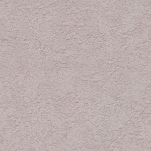 stucco-texture (159)