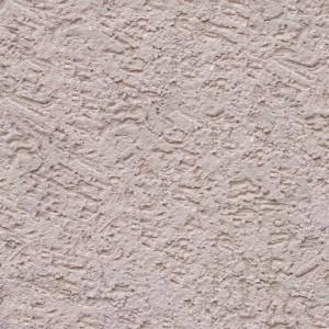 stucco-texture (161)