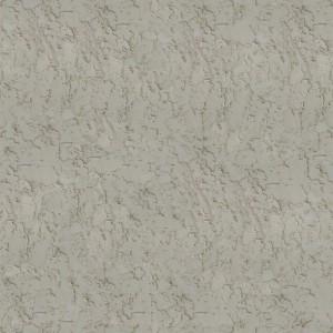 stucco-texture (163)