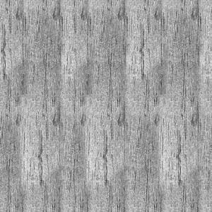 stucco-texture (166)