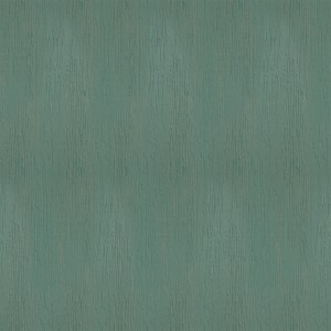 stucco-texture (167)