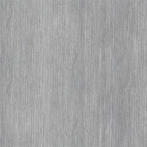 stucco-texture (17)