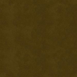 stucco-texture (24)