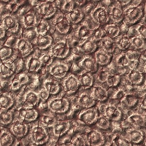 stucco-texture (29)