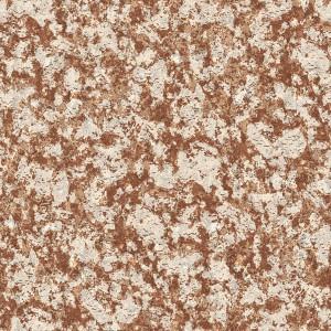 stucco-texture (31)