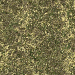 stucco-texture (37)