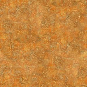 stucco-texture (41)