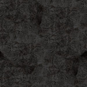 stucco-texture (42)