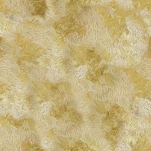 stucco-texture (48)