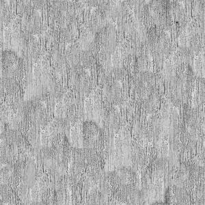 stucco-texture (49)
