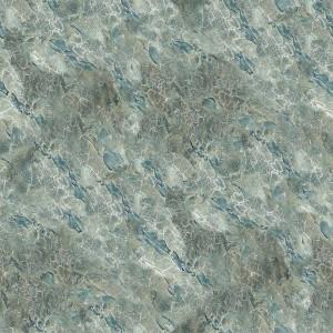 stucco-texture (54)